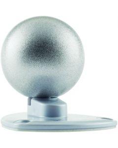 Netgear® VZMB2010 VueZone™ Table/Ceiling Mount